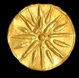 Macedon Icon