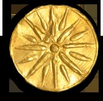 File:Macedon Icon.png