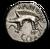Arverni Icon