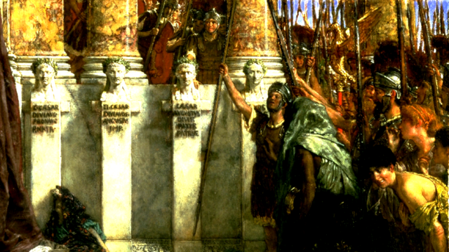 File:Victory rome.png