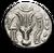 Sabaean Icon