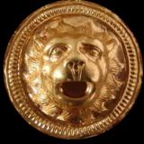 Odrysian Icon