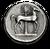 Carthaginian Icon