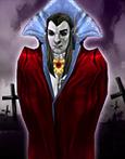 Древний вампир