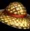 СоломеннаяШляпа