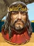 King Mark Leonar II