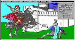 KingsBounty2LoadingScreen
