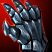 Перчатки разрушителя