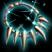 HeroItem Quest Enchanted Necklace