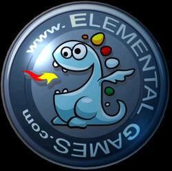 20121206194625!Elemental Games