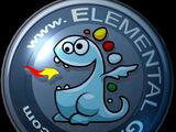 Elemental Games