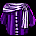Одежда Древнего ордена