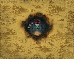 Map zcom
