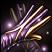 Перчатки изначального суккуба Атриксуса
