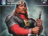 King's Bounty: Воин Севера — Лёд и Пламя
