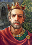 Теодор 4