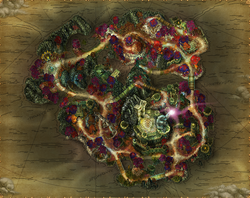 Map rehau