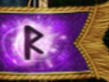 Магия Рун