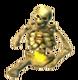 СкелетОбъект2