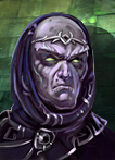 Cface undead Ksaltotun