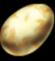 ЯйцоЗмеи