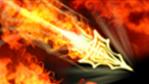 ОгненнаяСтрелаЗаклинание