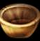 ГлинянаяМиска
