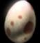 ЯйцоГрифона