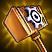 HeroItem Quest Hammer Highest Dwarfs