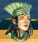 Пифия