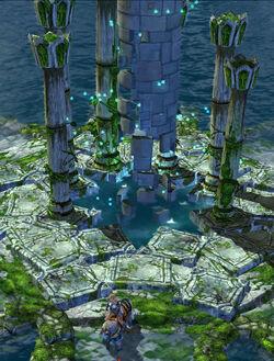 Магическая-Башня