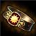 Кольцо великого короля Драгандора