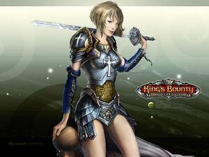 KB princess02 1280