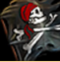 ПиратскийФлаг