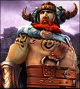 Unit-viking