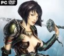 King's Bounty Armored Princess Wiki