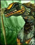Gargoyle Hunter
