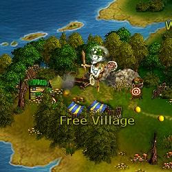 Free Village