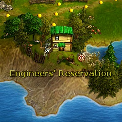 Engineers' Reservation