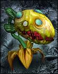 Afbeeldingsresultaat voor king's bounty thorn