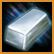 Silver Ingot(craft)
