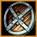 Reinforced Shield