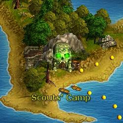 Scouts' Camp