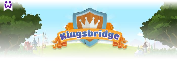 Kingsbridge intro big