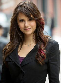 Elena Salvatore