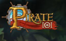 File:Pirate101 logo.jpg