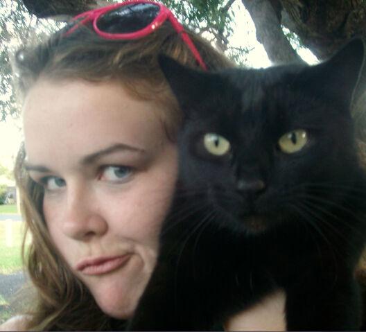 File:Mia and I.jpg
