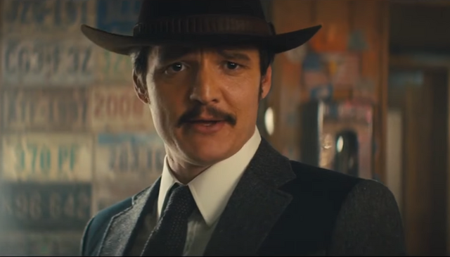 File:Whiskey -- Pedro Pascal.png