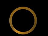 The Golden Circle