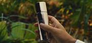 Kingsman deodorant